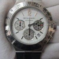 BVLGARI(ブルガリ)時計修理