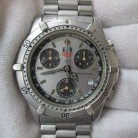 TAG Heuer(タグホイヤー)メンズ腕時計