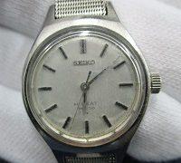 SEIKO(セイコー)アンティーク時計