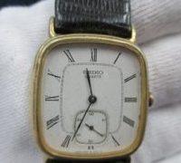 SEIKO(セイコー)クォーツ腕時計