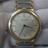 YSL(イヴサンローラン)時計修理