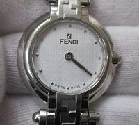fendi(フェンディ)時計修理