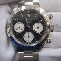 ロレックス メンズ腕時計 オイスターコスモグラフ デイトナ 6265