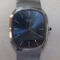 SEIKO(セイコー)CREDOR(クレドール)メンズ腕時計 5930-5000 修理完了品