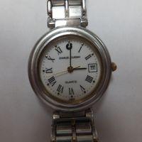 CharlesJourdan(シャルル・ジョルダン)レディース腕時計 ガラス交換後