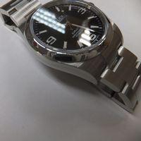 ROLEX ロレックス メンズ腕時計(214270)の新品仕上げ後