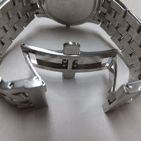 GUCCI(グッチ)メンズ腕時計5500Mのクラスプ(中留)修理