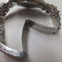 TUDOR(チュードル/チューダー)オイスタープリンス デイデイト 94614 ブレス クラスプ修理
