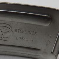 ROLEX(ロレックス) 純正ブレス クラスプコード H(1983年製造) クラスプ型番:62510H(デイトジャスト 16014)